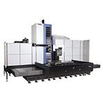 Doosan Bosring Machine DBC 130