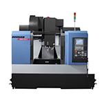 ellison machine tools