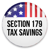 2019 Tax Calculator / Section 179 | Ellison Technologies